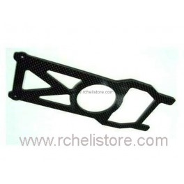 PV0326 Carbon base plate