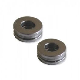 PV0365 Thrust bearing