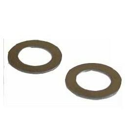PV0372 Thrust collar