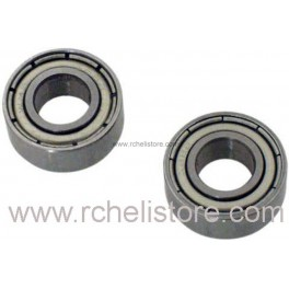 PV0374 featering bearing