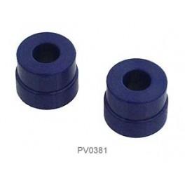 PV0404 Flap dampers