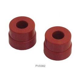 PV0405 Flap dampers