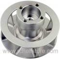 PV0435 Metal cooling fan OS