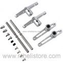 PV0443 Stabilizer control set