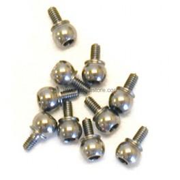 PV0448 Socket link ball screw