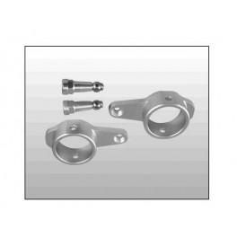 PV0449 Rotor grip plate set