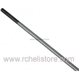 PV0450 SUS flybar rod