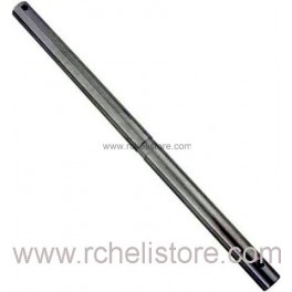 PV0451 Hardened main shaft
