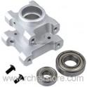 PV0459 Metal clutch bearing base