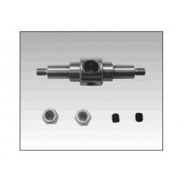 PV0499 SUS tail hub