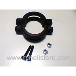 PV0628 Tail support bracket
