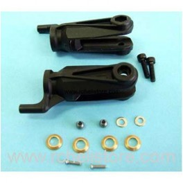 PV0705 Main grip