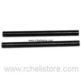 PV0707 Featering shaft