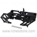 PV0714 Main frame
