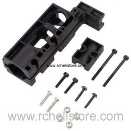 PV0732 Tail boom bracket