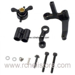 PV0738 Tail pitch control set