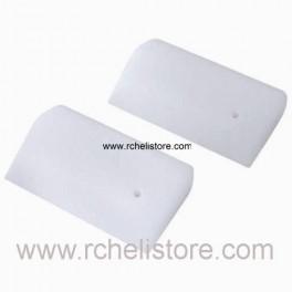 PV0744 Flybar paddles