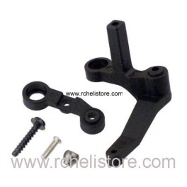 PV0749 Tail pitch control lever