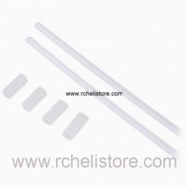 PV0767 Antenna tube