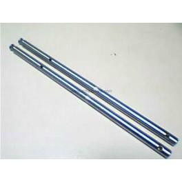 PV0802 Hardened main shaft