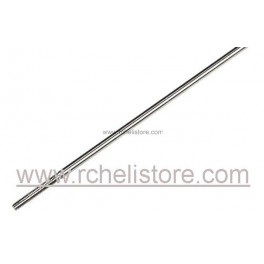 PV0827 SUS flybar rod