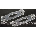 PV0829 Rotor spacer