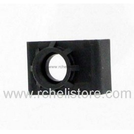 PV0840 One piece upper bearing