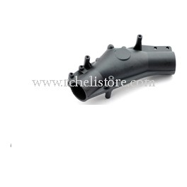 PV0907 Tail gearbox set