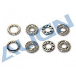H60001 Thrust bearing