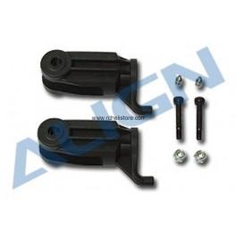 H60003 Main rotor holder