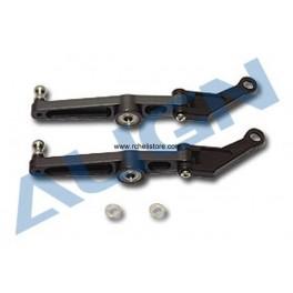 H60016 Metal washout control arm