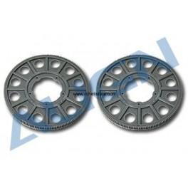 H60019 Main drive gear 170T