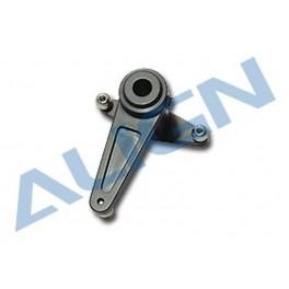 H60025 Metal elevator lever