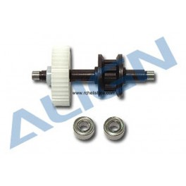 H60034 Tail drive gear assembly