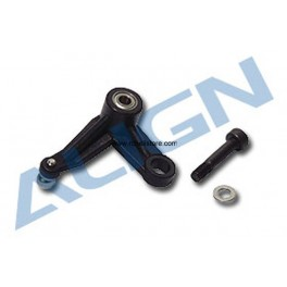 H60044 Tail rotor control arm