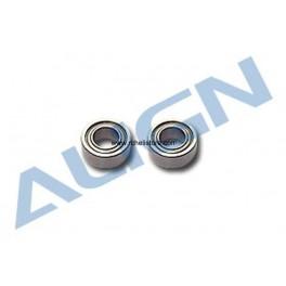 H60063 Bearing
