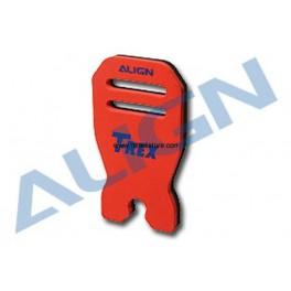 H60085 Main blade holder