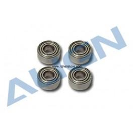 H60086 Bearing