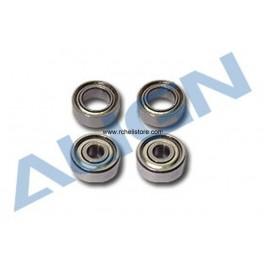 H60087 Bearing