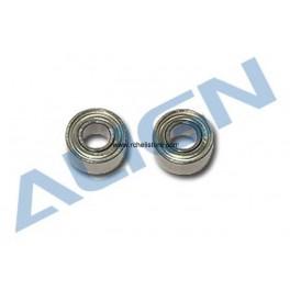 H60103 Bearing