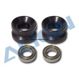 H60124 Torque tube bearing holder