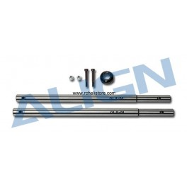 H60159 Main shaft set