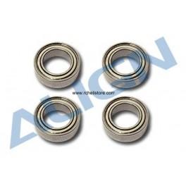 H60125 Bearing