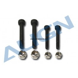 H60158 Screw main blades