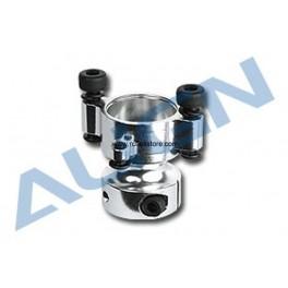 HN6029 Engine fan mount