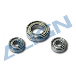 HN6032 Bearing set
