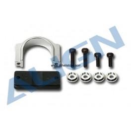 HN6036 Metal stabilizer belt