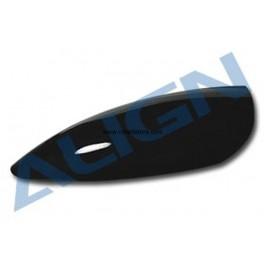 HN6047 Canopy plastic