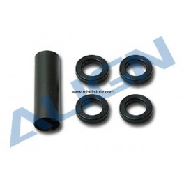 HN6061 Featering shaft sleeve