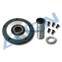 HN6064BA  Main gear case set (New)